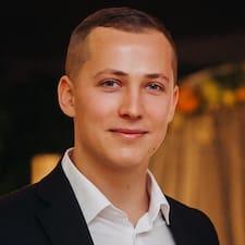 Sergey104