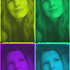 Mirka User Profile
