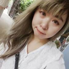 Nutzerprofil von 天天