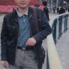 Perfil de usuario de 才方