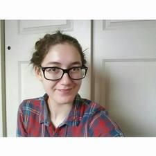 Profil korisnika Maddi