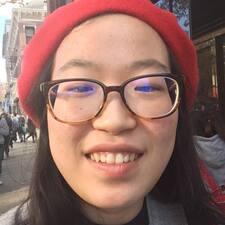 Hailun User Profile