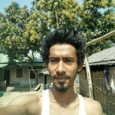 Prince Kullanıcı Profili