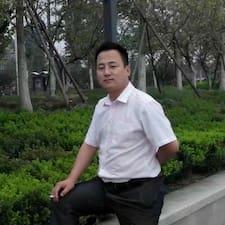 Profilo utente di 振虎