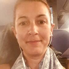 Daphne Kullanıcı Profili