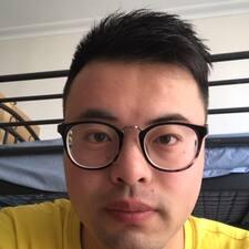Yunduo User Profile