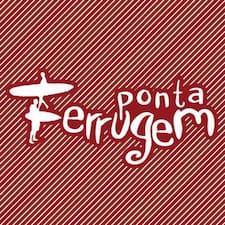 Perfil de usuario de Moradas Ponta Ferrugem
