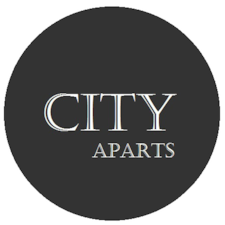 CityAparts is een SuperHost.