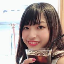 Kurumiさんのプロフィール