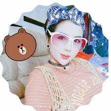 Nutzerprofil von 锡萍