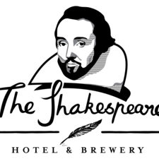 Profil utilisateur de Saleem