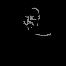 Saleem님의 사용자 프로필