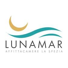 Perfil de usuario de Affittacamere Lunamar
