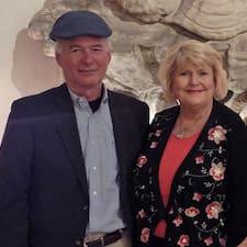 John And Debbie User Profile