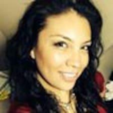 Profil korisnika Liliana Edith