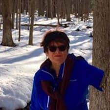 Diane Et Pierre felhasználói profilja