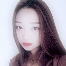 Nutzerprofil von 宋琳