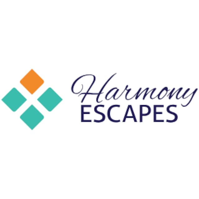 Harmony User Profile