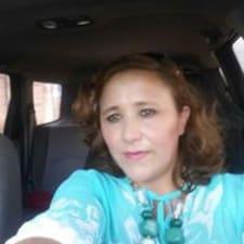 Sheila Kullanıcı Profili