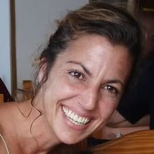 Profil korisnika Finca Monte Frío
