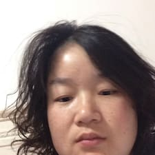 春凤 User Profile