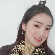 Profil korisnika 朝阳