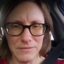 Megan Delldint User Profile