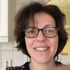 Carola Brugerprofil