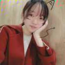 Profil utilisateur de 安琪