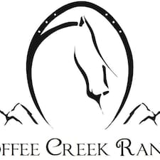 Nutzerprofil von Coffee Creek Ranch