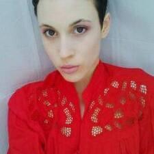Tara Raye User Profile
