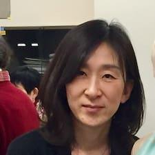 Yoko Kullanıcı Profili