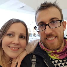 Birutė Et Julien User Profile