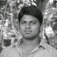 Pavan User Profile
