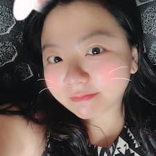 Shiyao User Profile