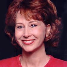 Nutzerprofil von Nancy