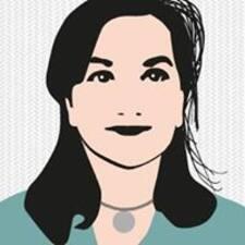 Montse User Profile