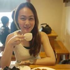 Profilo utente di Shuk Kwan