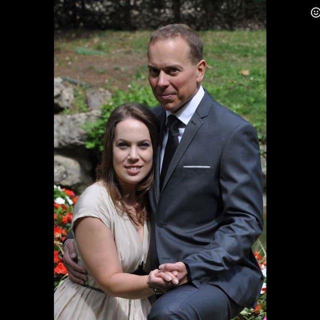 Profil korisnika Guy & Danica
