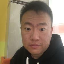 樊登读书张家口一劳永逸 Kullanıcı Profili