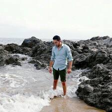 Noe Brugerprofil