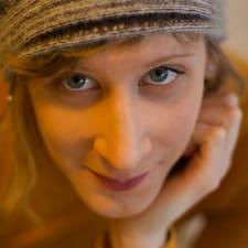 Profilo utente di Niki
