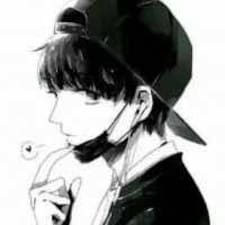 Nutzerprofil von 黄