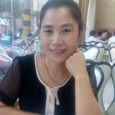 Profilo utente di 建香