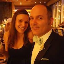 Peter & Juliana