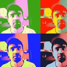 Sanjaya User Profile