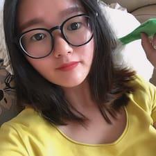 Profil korisnika 小茂茂儿