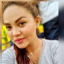 Diana Ximena님의 사용자 프로필
