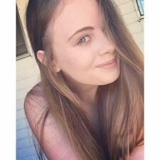 Profil korisnika Hollynd