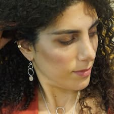 Profil korisnika Efy